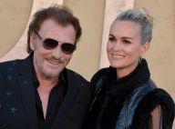 Johnny et Laeticia Hallyday : Complices avec Kate Hudson, au Far West avec Dior