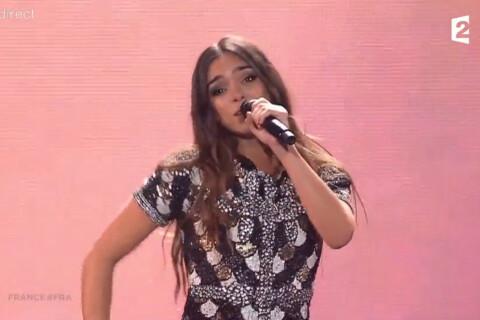 Eurovision 2017 : Victoire du Portugal, Alma est 12e, un streaker sur scène !