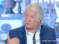 Marie Myriam, la mort de son mari : Son ex Patrick Sébastien se confie...