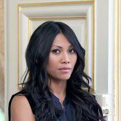 Anggun et AaRON sont en deuil, leur productrice Virginie Auclair est décédée...