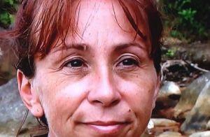 Marjorie (Koh-Lanta Cambodge) : Son impressionnante perte de poids dévoilée !