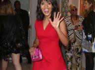 Kerry Washington et Lea Michele : Duo glamour plus stylé que jamais