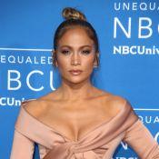 Jennifer Lopez : Nouveau caprice de star pour la bomba latina