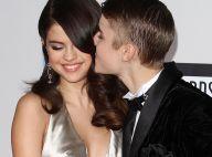 Selena Gomez : Parle-t-elle de son ex Justin Bieber dans son nouveau single ?