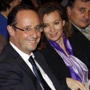 Valérie Trierweiler : Elle revoit secrètement François Hollande !