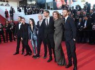 Cannes 2017 : Adèle Haenel, en route pour la Palme d'or, face à Pamela Anderson