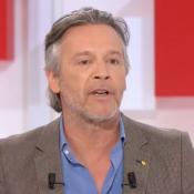 """TPMP – Jean-Michel Maire critiqué : """"Les gens pensent que je me suis dévalué"""""""