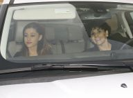 Attentat de Manchester : La mère d'Ariana Grande a aidé les jeunes à fuir