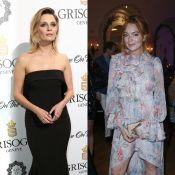 Mischa Barton, Lindsay Lohan... : Mondaines ravissantes à Cannes