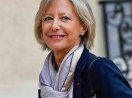 Sophie Cluzel : La nouvelle secrétaire d'État évoque sa fille trisomique...