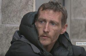 Attentat de Manchester : Ces SDF héroïques qui sont venus en aide aux victimes