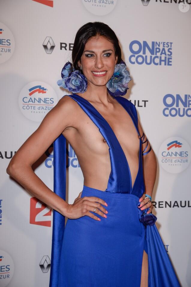 Abigail Lopez naked 86