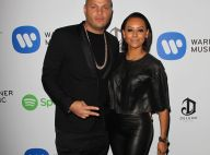 Mel B des Spice Girls divorce : Son futur ex-mari veut la plumer !