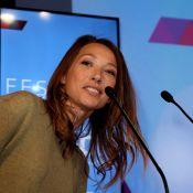 Laura Smet piratée : Elle n'est pas la seule victime du hacker asocial...