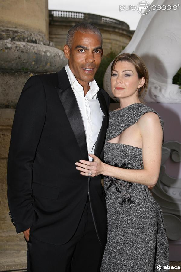 http://static1.purepeople.com/articles/8/23/78/@/5025-ellen-pompeo-et-chris-ivery-637x0-1.jpg