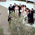 Kate Walsh a épousé Alex Young