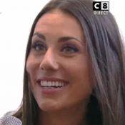 TPMP : Jessie Claire a été très proche du fils de Benjamin Castaldi !