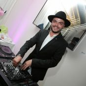 """DJ Noyz, le frère de Kev Adams : """"On me dira toujours que c'est du piston..."""""""