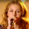 Lou (The Voice Kids) : L'ex-protégée de Jenifer rejoint la saga de l'été de TF1