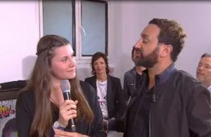 TPMP : Cyril Hanouna