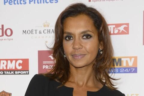 """L'amour est dans le pré : Karine Le Marchand """"torchée"""" sur le tournage"""