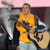 Justin Bieber refuse de chanter Despacito en live et provoque la colère d'un fan