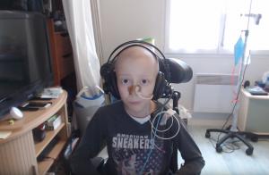 Killian (Grand Diable) : Mort à 13 ans du youtubeur