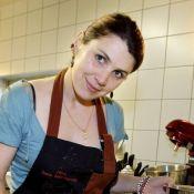 Anne Alassane (Masterchef) : Nouvelle vie 5 ans après la mort de ses deux filles