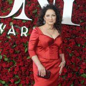 Gloria Estefan : Sa mère est morte...
