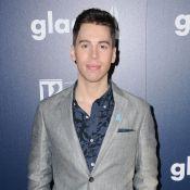 Jordan Gavaris : L'acteur d'Orphan Black fait son coming out