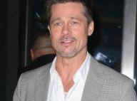 Angelina Jolie autorise Brad Pitt à voir leurs enfants pour la fête des Pères