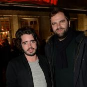 """Éric et Quentin : """"Le duo est né de cette non-rivalité entre nous"""""""
