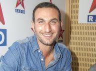 Michael Zazoun harcelé par la mère de Cyril Hanouna ? L'animateur dément !