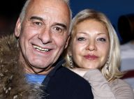 Michel Fugain : Victime d'un accident de voiture avec sa femme Sanda