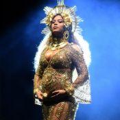 Beyoncé : Au chevet de ses jumeaux, elle fait l'impasse sur une grosse soirée...