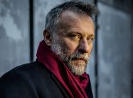 Michael Nyqvist : Mort de la star de la saga Millénium à 56 ans