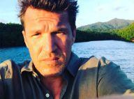 "Cash Island – Benjamin Castaldi : ""C'est un vrai format d'aventure... sans survie"""