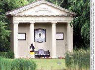 Lady Diana: William et Harry sur la tombe de leur mère pour son 56e anniversaire