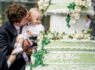 Paola de Belgique : 80e anniversaire en famille, le bébé d'Amedeo en vedette