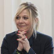 Flavie Flament : Pour son terrain, elle réclame un demi-million d'euros...