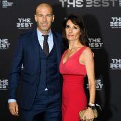 Zinedine Zidane : Sa femme Véronique affiche son corps de rêve en bikini à Ibiza