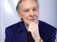 """Herbert Léonard toujours dans le coma : """"C'est long, incertain et angoissant"""""""