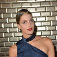 """Exclusif - Iris Mittenaere, Miss Univers 2016, au défilé de mode Haute-Couture automne-hiver 2017/2018 """"Jean Paul Gaultier"""" à Paris. Le 5 juillet 2017 © CVS-Veeren / Bestimage"""