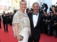 """Paul Belmondo, son coup de foudre pour Luana, leur mariage sur un """"malentendu"""""""
