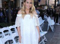 Lauren Conrad maman : La star de Laguna Beach dévoile le prénom de son bébé