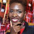 Rokhaya Diallo annoncée comme nouvelle chroniqueuse de TPMP à la rentrée 2017/2018 sur C8.