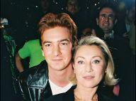 Mort du fils de Sheila, Ludovic Chancel : Seule face aux obsèques...