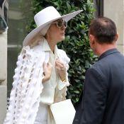 Céline Dion : Moquée pour ses tenues, elle devient un hilarant mème sur la Toile