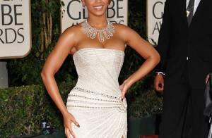VIDEO : Beyoncé, un spot de pub particulièrement sensuel...