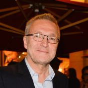 ONPC - Christine Angot chroniqueuse : Laurent Ruquier se justifie !